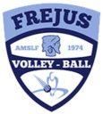 Logo_Frejus