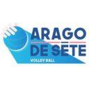 Logo_Arago_Sete