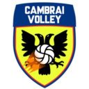 Logo_Cambrai