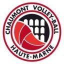 Logo_Chaumont