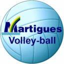 Logo_Martigues