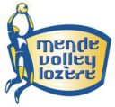 Logo_Mende_Lozere