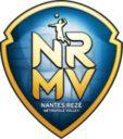 Logo_Nantes_Rezé