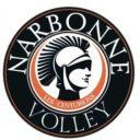 Logo Narbonne