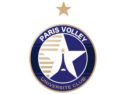 Logo_Paris_Volley