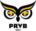 Logo_Plessis-Robinson