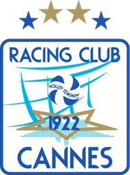 Logo_RC_Cannes