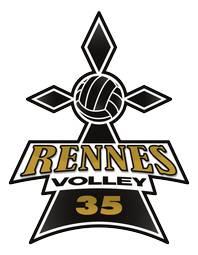 Logo_Rennes