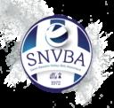 Logo_St_Nazaire