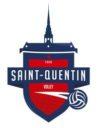 Logo_St-Quentin