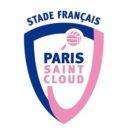 Logo_Paris_SC