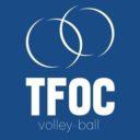 Logo_TFOC