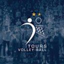 Logo_Tours