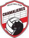 Logo_Chamalières