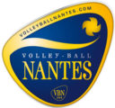 Logo_VB-Nantes