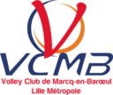 Logo_Marcq