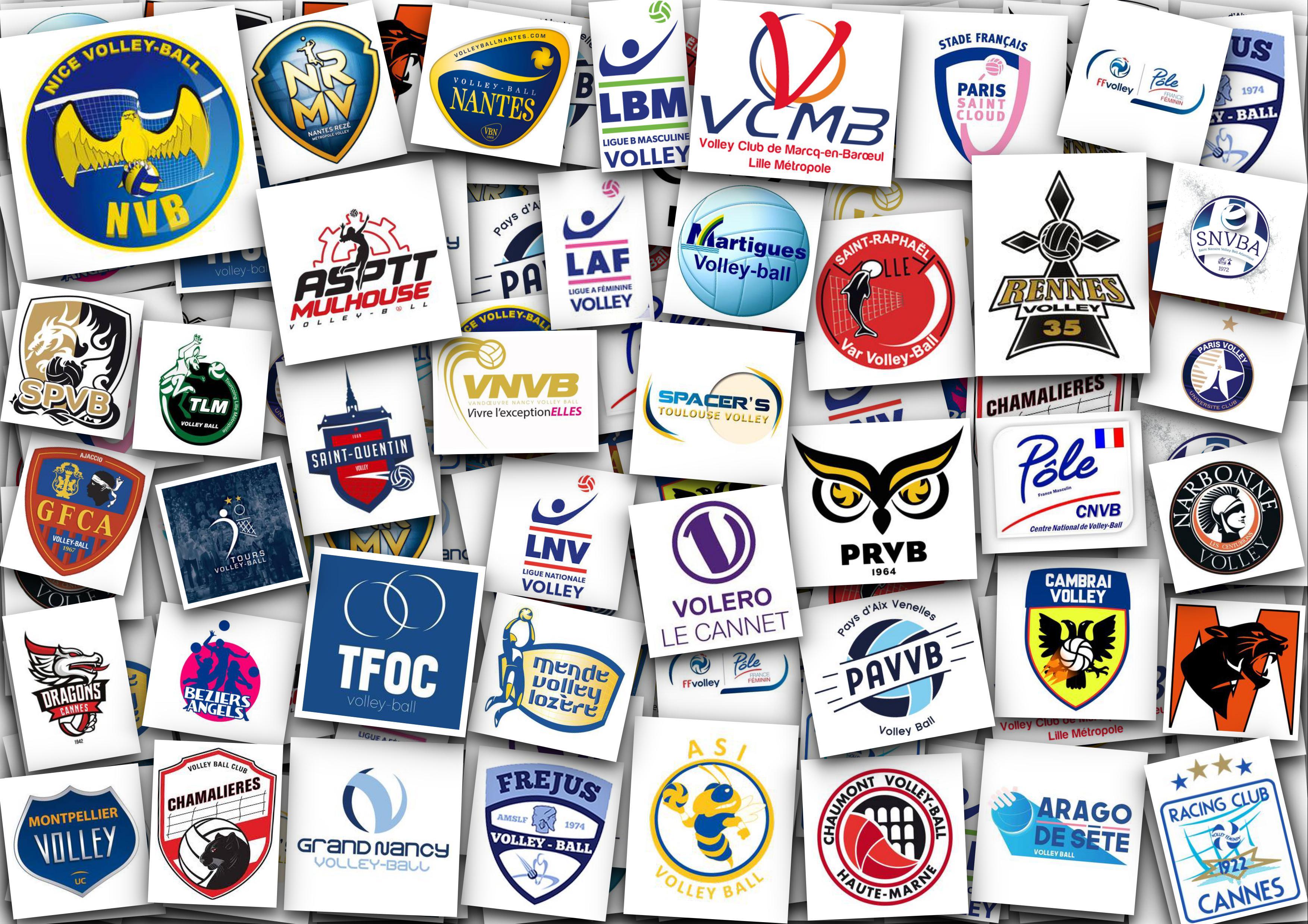 Les clubs français rattrapés par la DNACG