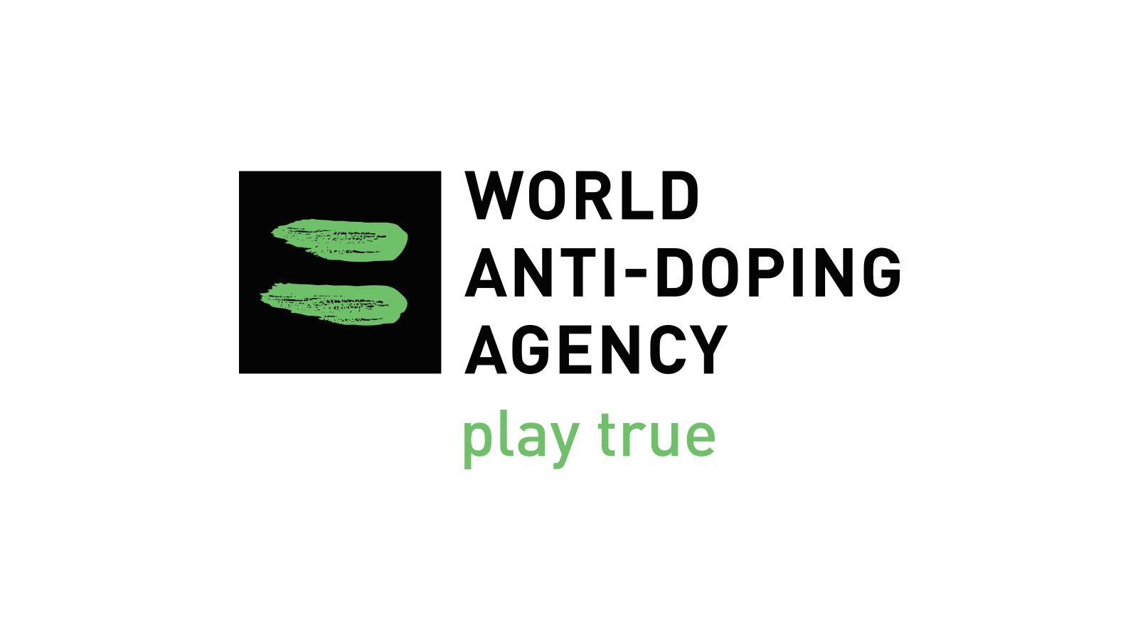 L'Agence Mondiale Antidopage a tranché : la Russie est exclue des Jeux Olympiques et Paralympiques pendant 4 ans