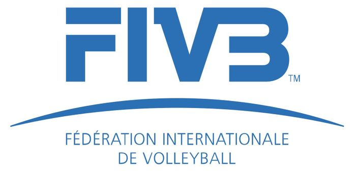 La mise à jour du calendrier officiel FIVB a été présentée