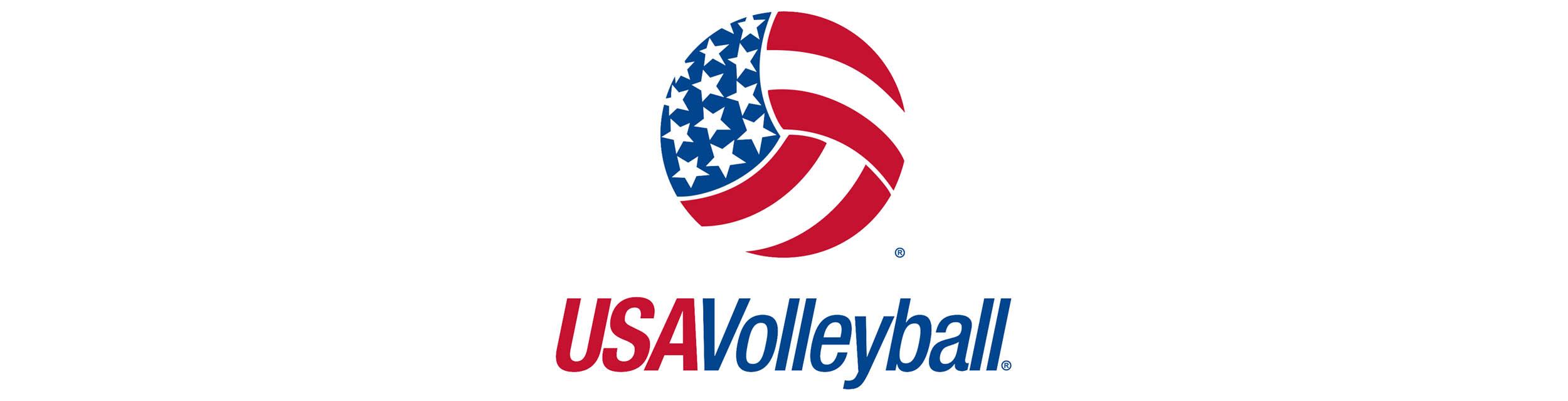 USA Volleyball parle fièrement de ses volleyeurs qui jouent à l'étranger