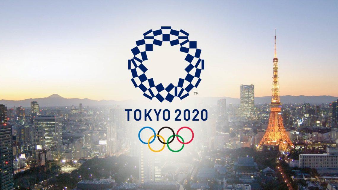 Le programme olympique de l'Equipe de France est connu