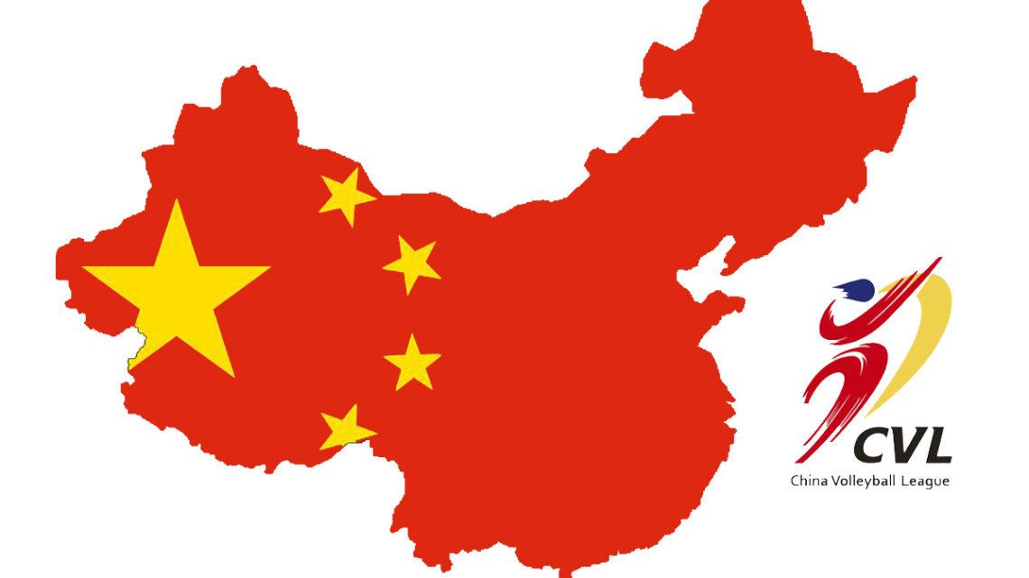 Suspension totale des activités en Chine – Kevin Le Roux témoigne