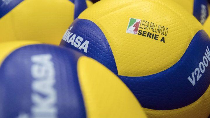 Le Championnat de la Série A italienne reprend le lundi 2 mars 2020