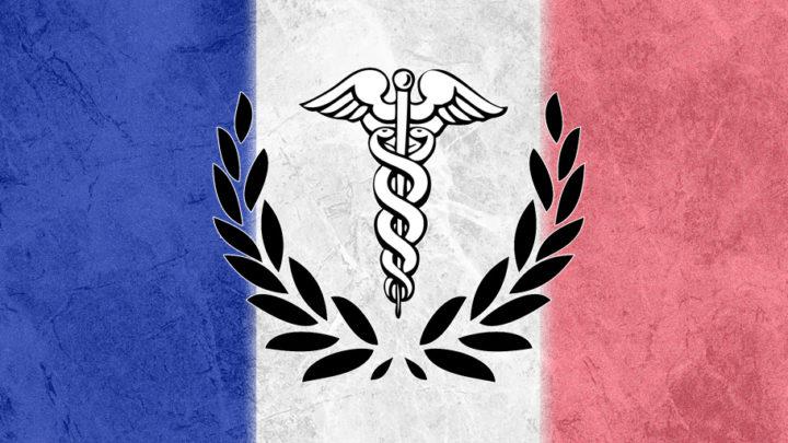 Le Ministre de la Santé, Olivier Véran a déclaré interdits les rassemblements de plus de 1000 personnes en France !
