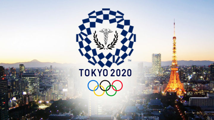 Le CIO et le gouvernement japonais reportent les JO de Tokyo 2020