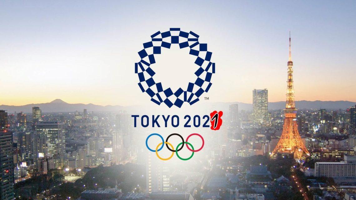 Les japonais sont sceptiques quant à la tenue des Jeux ...