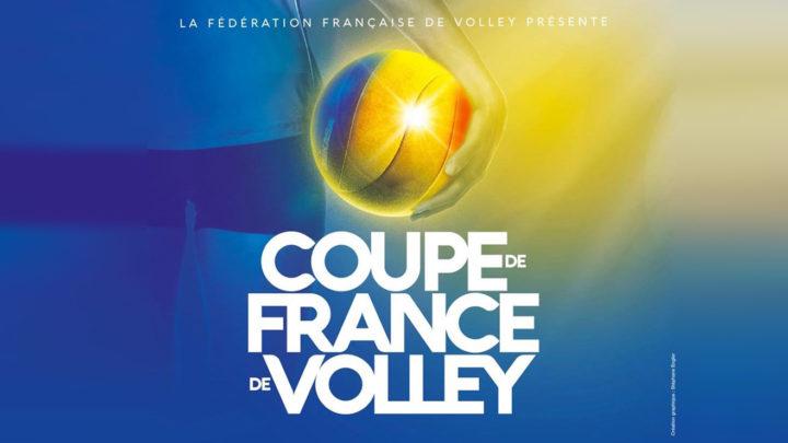Le maintien de l'organisation des Finals 4 de la coupe de France a été validé