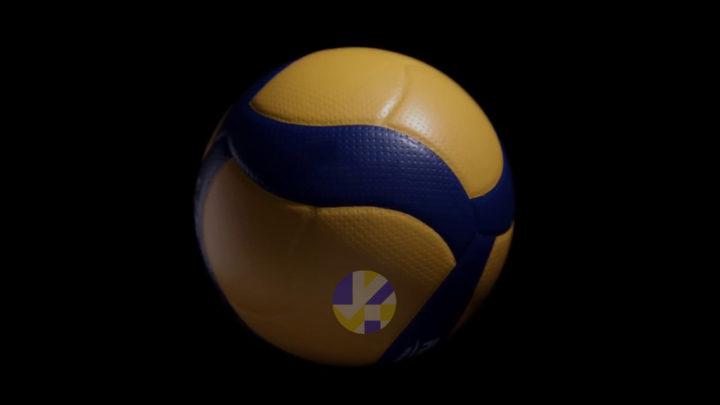 CEV confirme l'annulation des compétitions de qualification par tranche d'âge des jeunes