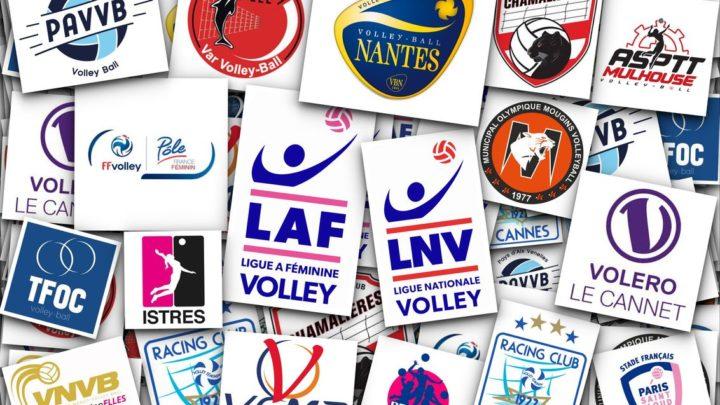La Ligue A Féminine à 15 équipes contestée