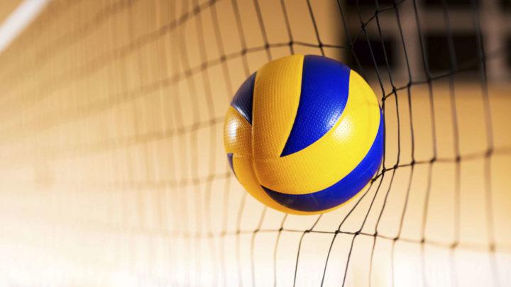La FIVB annule l'édition 2020 des Championnats du Monde de Clubs Hommes et Femmes