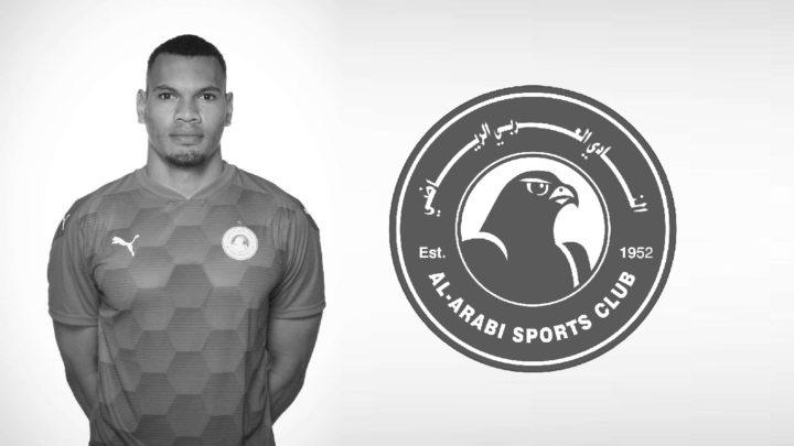 Le pointu français Stephen Boyer et son club du Qatar rompent leur contrat d'un commun accord