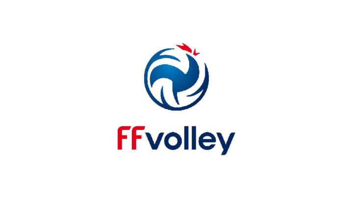 La FFVolley esquive une saison blanche
