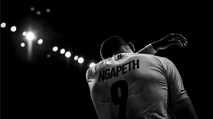 Accusation de racisme de Earvin Ngapeth envers Vital Heynen, la FIVB investigue